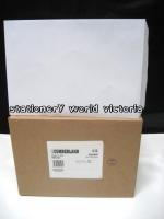 Cumberland Envelope 229x162 C5 StripSeal White 80g BX500