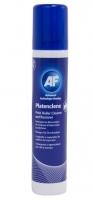 AF Platenclene PCL100 Spray Print Roller Cleaner & Restorer100ml