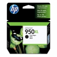 HP Ink Cartridge 950XL CN045AA Black