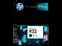 HP Ink Cartridge 932 CN057AA Black