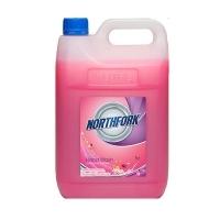 Northfork Liquid Hand Wash 5Ltr PK3