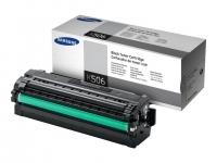 Samsung 506 Toner CLT-K506L Black