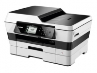 Brother MFC-J6920DW MFP A3 Inkjet Printer