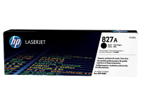 HP Toner 827A CF300A Black