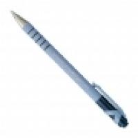 Papermate Flexgrip Ultra Pens Retractable BX12 Fine Black