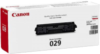 Canon Toner CART029 Drum Unit