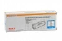 Oki C5250 / 5450 / 5510MFP / 5540MFP Toner Cyan-5000pages