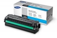 Samsung 506 Toner CLT-C506L Cyan