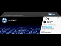 HP Toner 19A CF219A Image Drum Unit 12K