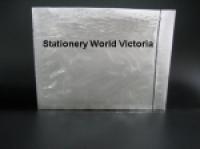 Plain Clear Labelopes 150x115mm BX1000 Stylus 7021 CTN6