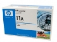 HP Toner 11A Q6511A Black