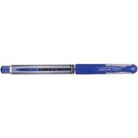 Uniball UM151S Signo Gel RubberGrip 0.7 Pen Blue
