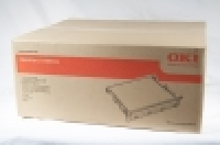 Oki C8600 Transfer Unit 43449707 - 80000 pages