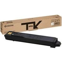 Kyocera Toner TK8119 Black