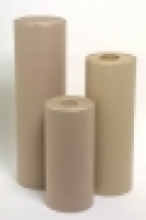 APMIL Kraft Paper Counter Roll 50gsm 600mm x 450M