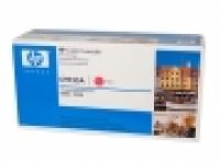 HP Toner 645A C9733A Magenta