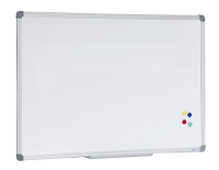 Visionchart Standard Magnetic Whiteboard 2400x1200mm