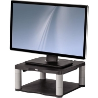 Fellowes Premium Monitor Riser Stand 9169401 Graphic