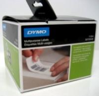 Dymo LabelWriter Label 11354 57x32mm BX1000