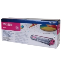 Brother Toner TN255M Magenta