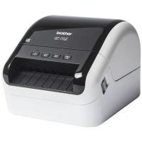 Brother QL1100 Professional Thermal Label Printer