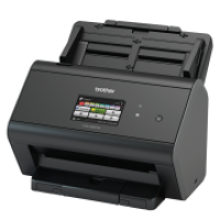 BROTHER ADS2800We DOCUMENT SCANNER