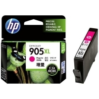 HP Ink Cartridge 905XL T6M09AA Magenta