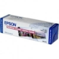 Epson Premium Gloss Photo Paper A3 SO41378 (A3+) 329mm x10Mt Rol