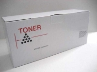 Brother Toner TN2350 Black 2.6k Hi-Capacity whitebox compatible