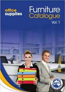 2016 furniture catalogue